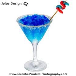 toronto-cocktail-photography