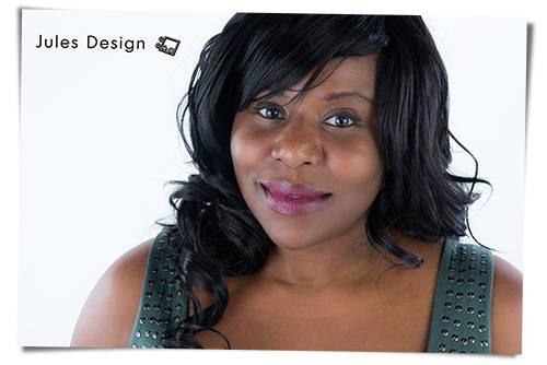 Actress Portait Photography And Compcard Design Toronto Mississauga Markham