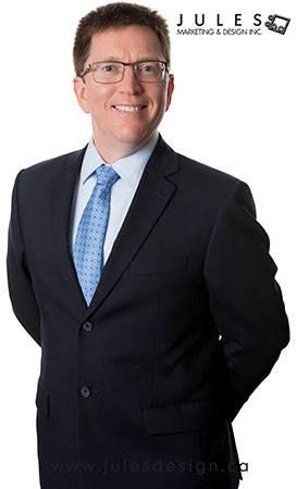 Toronto Executive Portrait Photography Markham Brampton Mississauga