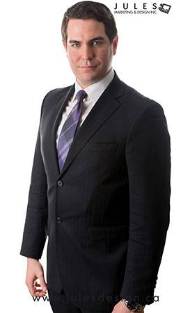Toronto Law Firm Corporate Legal Portrait Photographer Markham Brampton Mississauga
