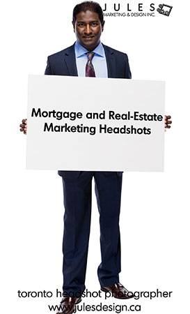 Toronto Brampton Markham Mississauga Mortgage Broker Portrait Photographer