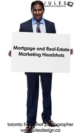 Toronto Brampton Markham Mississauga Mortgage Broker Portrait Photographer