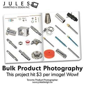 Markham_Mississauga_Toronto_Bulk_Product_Photography