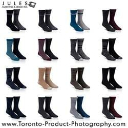 Consumer Products Product Photographer Toronto