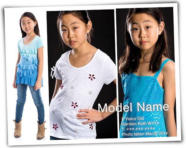Acting Kids Headshot Photographer Toronto. In-studio photography headshots for children actors. Serving Toronto, Mississauga, Brampton, Oakville, Markham, Oshawa, GTA