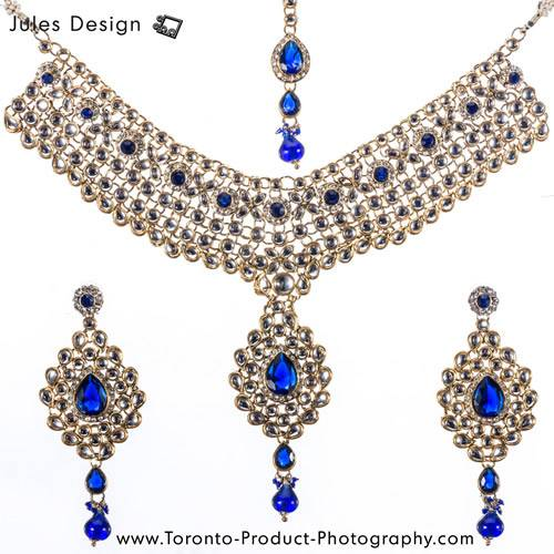 Economical jewelry photography Toronto