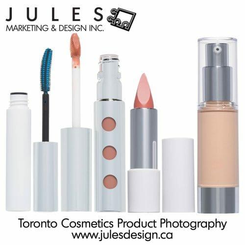 Mississauga Cosmetic Photographer