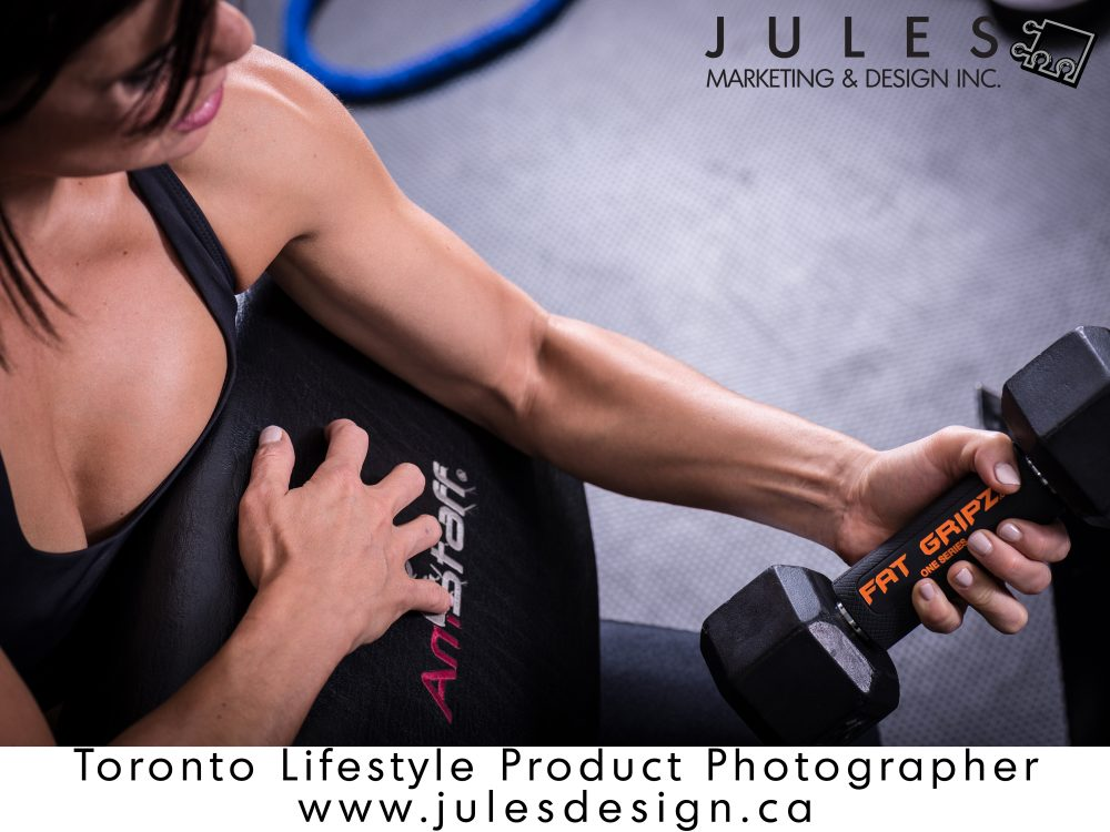Mississauga Lifestyle Photographer