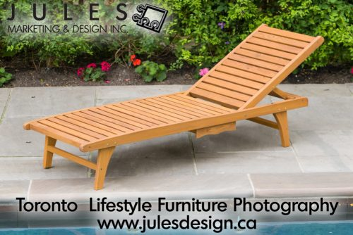 Toronto Lifestyle Photography Photographer