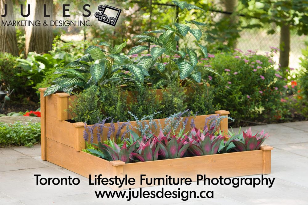 Mississauga Lifestyle Furniture Photography Studio for Costco Wayfair Walmart