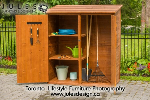 Mississauga Lifestyle furniture photography studio