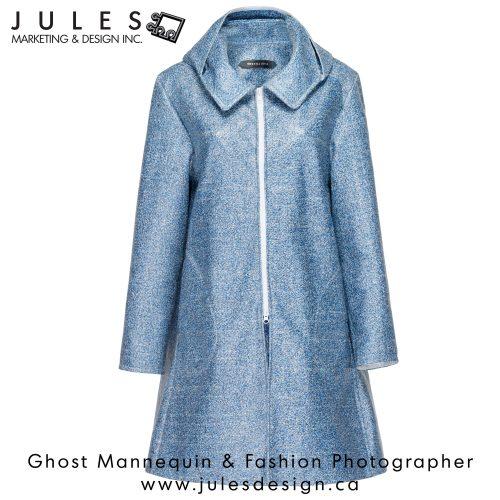 Mississauga Toronto Phantom Ghost Mannequin Photography