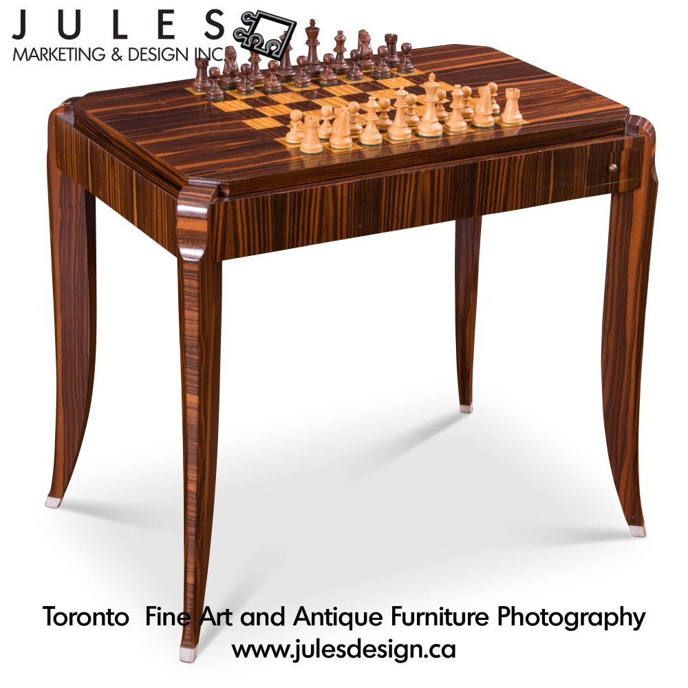 1st dibs Toronto Mississauga Markham Photographer Antique Furniture Photographer