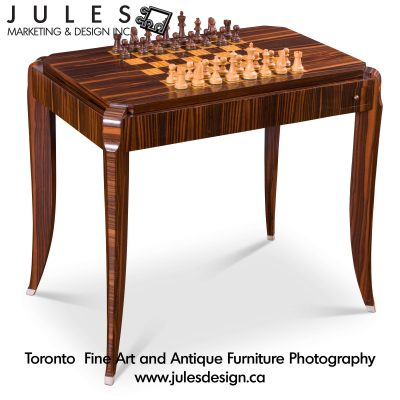 1stdibs Toronto Mississauga Markham Photographer Furniture Antiques Paintings