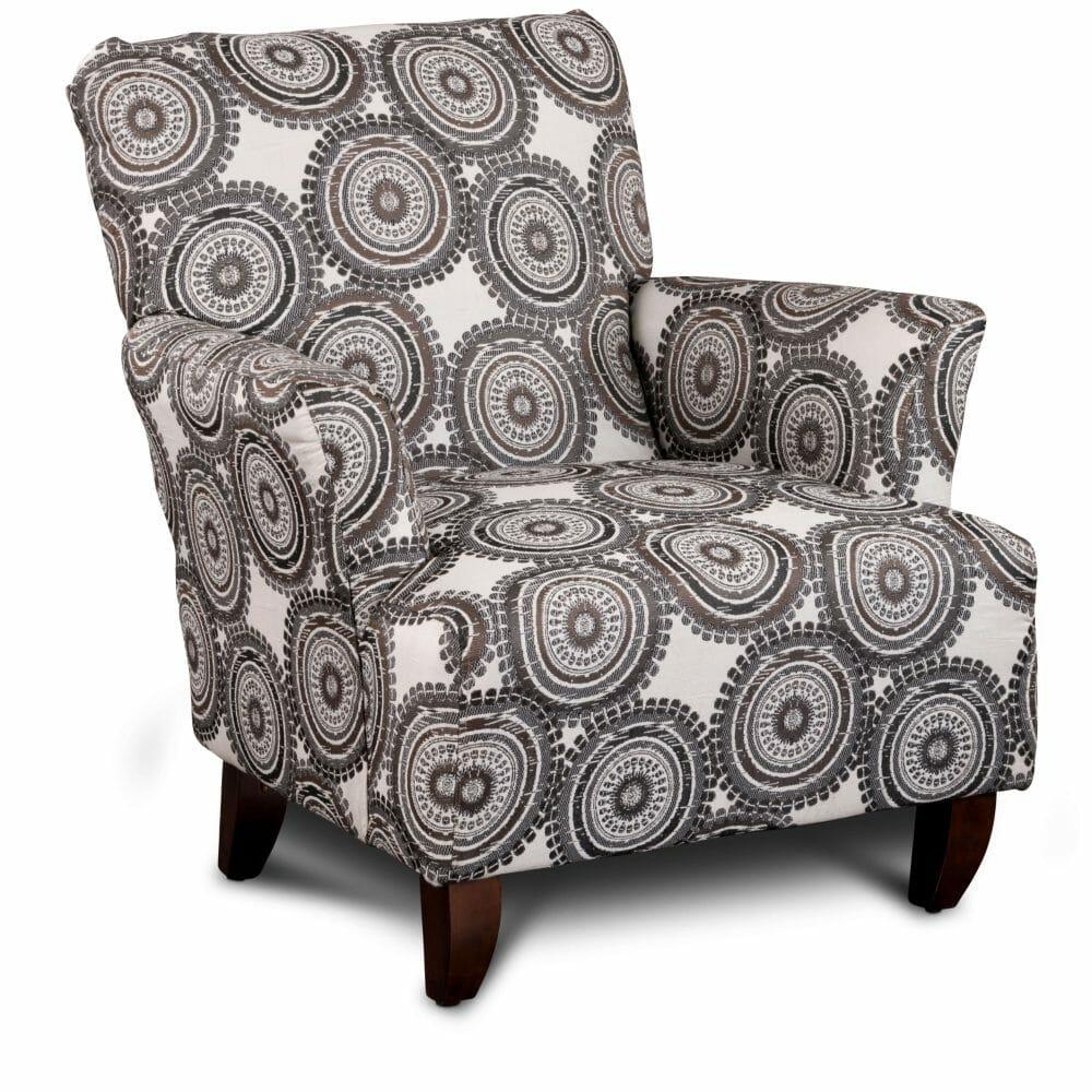 Toronto Furniture Photography