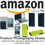 Amazon Product Photography, Lifestyle Images and Infograph Design