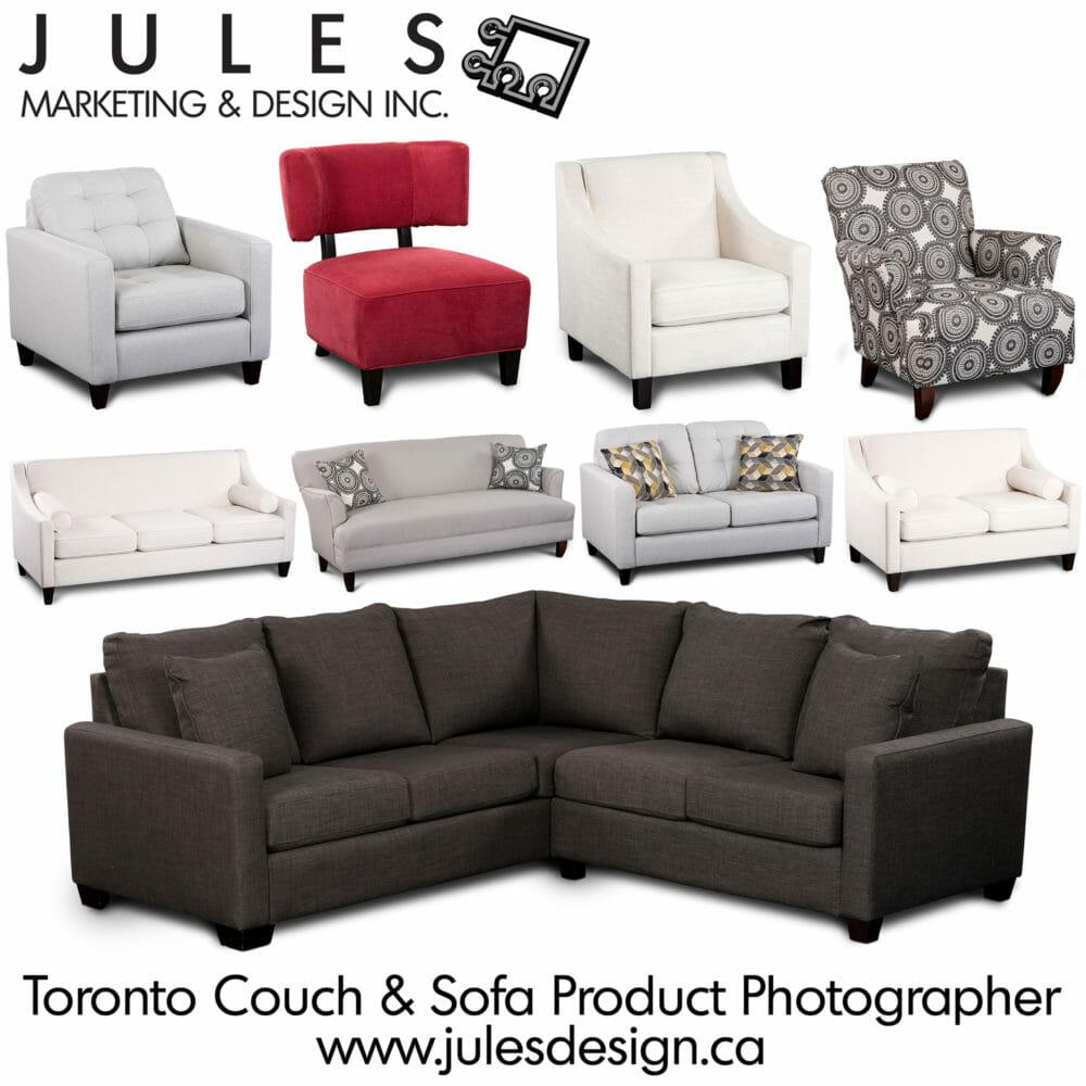 Brampton Toronto Furniture Couch Sofa Photographer Lifestyle Photos