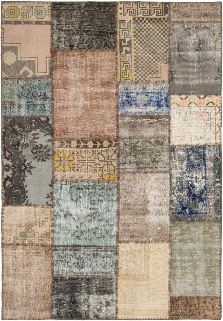 Markham Carpet Product Photographer