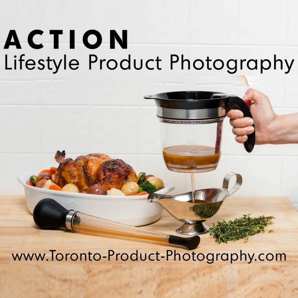 Food Lifestyle Photography Toronto Mississauga