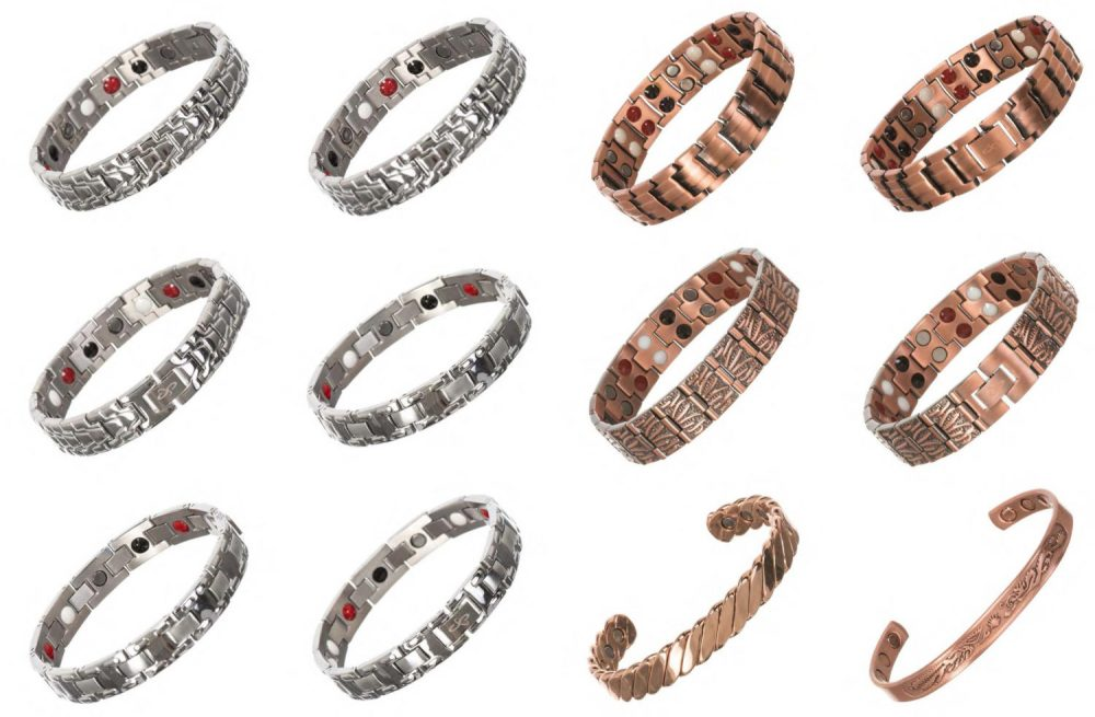 Toronto Bulk Jewelry Product Photography