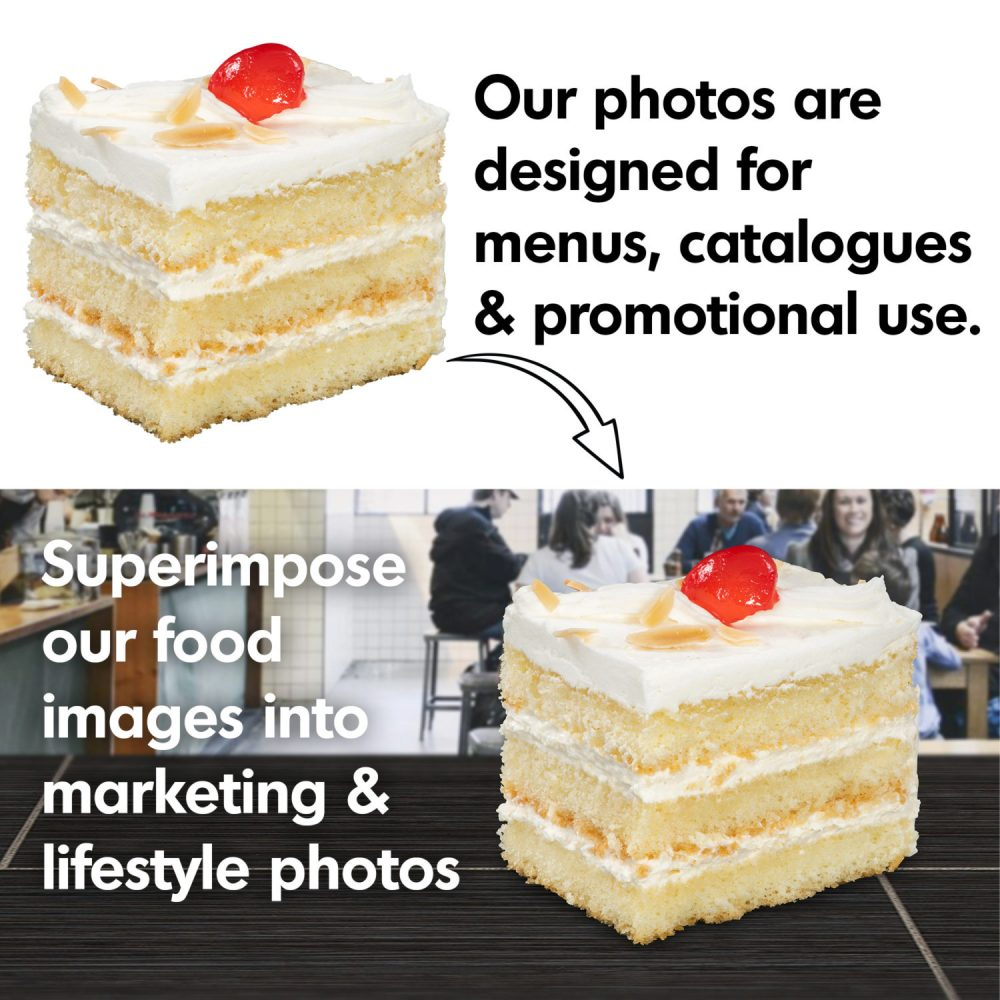 Food Graphic Design Company Toronto Mississauga Markham