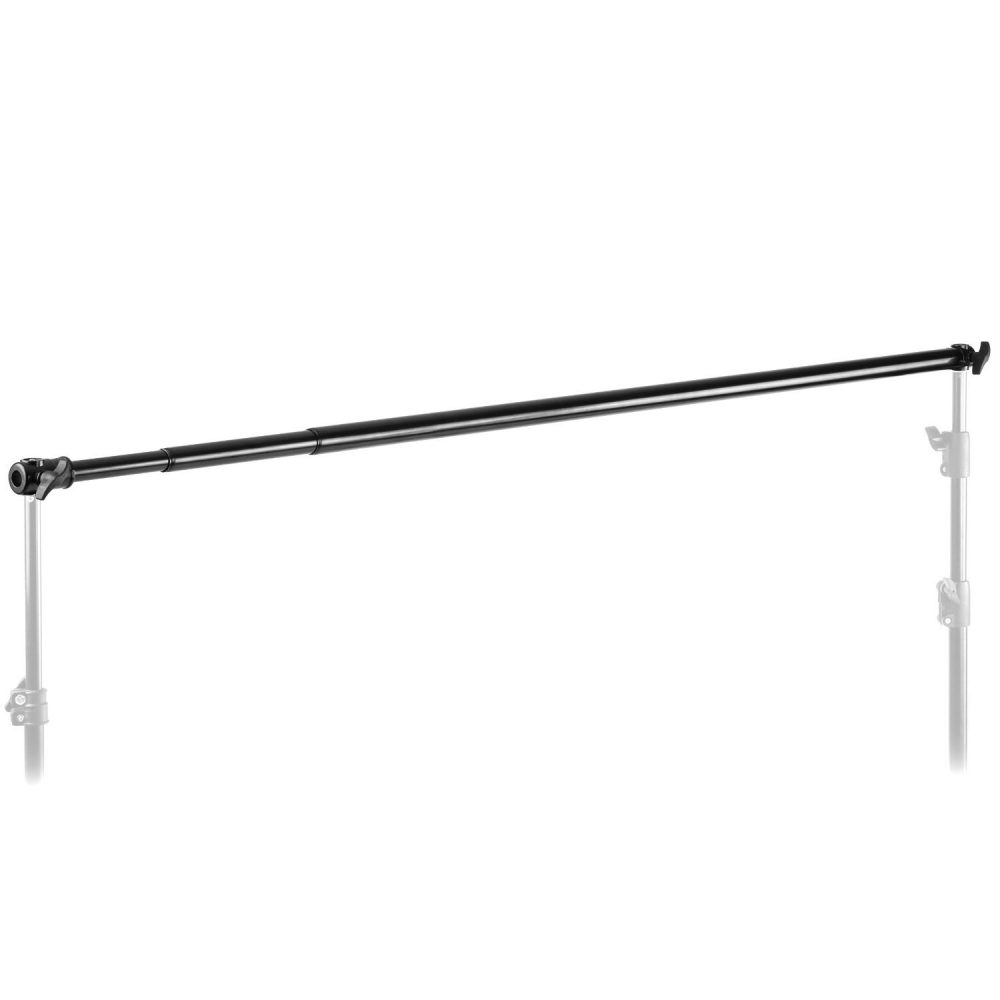 Best Photography Crossbar 10' Light Stand