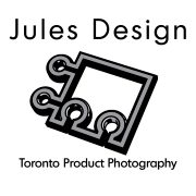 Toronto Product Photography - Jules Marketing & Design Inc.