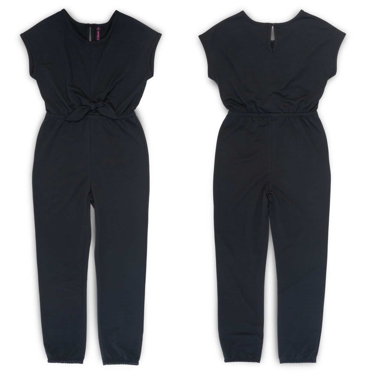 Jumpsuit Flat Garment Clothing Product Photography