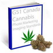 Toronto Cannabis Photography Following GS1 Canada Imaging Standards