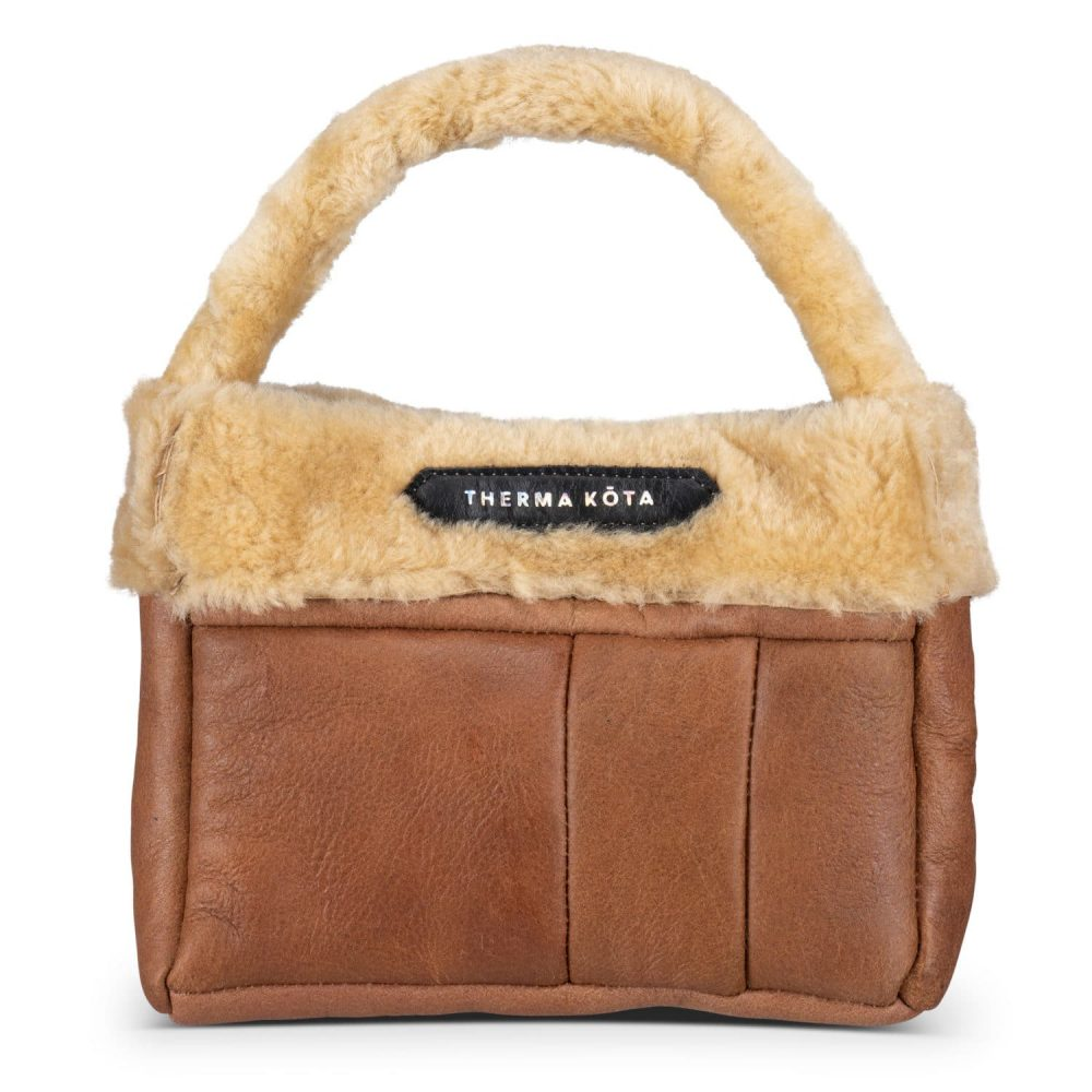 Mississauga Fashion Product Photographer Purses Accessories Shoes