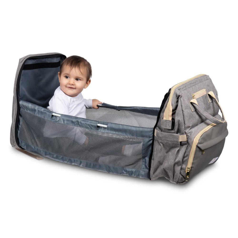 Amazon Product Photo Baby Changer Bag Toronto Photographer
